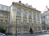 Wydział Architektury Politechniki Warszawskiej