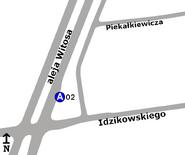Piekałkiewicza