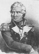 Józef Sowiński
