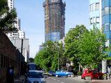 Ulica Łucka