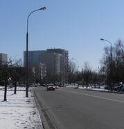Cynamonowa 2