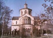 Kościół Polskokatolicki