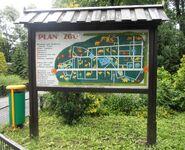 Ogród Zoologiczny (pkan)