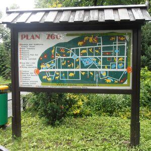 Ogród Zoologiczny (pkan).JPG