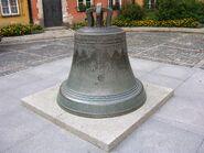 Kanonia (dzwon)