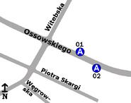 Witebska