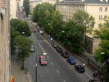 Ulica Koszykowa
