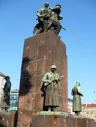 PL Wilenski pomnik