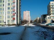 Beldan ulica