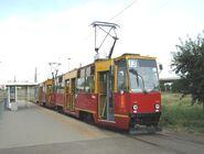 Linia 33 w Warszawie(7)