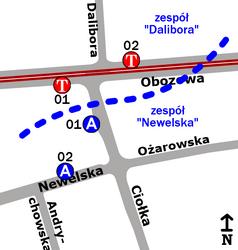 Newelska