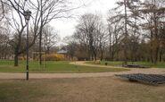 Ogród Krasińskich 2