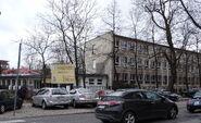 Dolna (budynek nr 6)