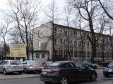 XLIV Liceum Ogólnokształcące im. Stefana Banacha