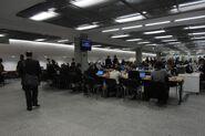 Konferencja Klimatyczna 2013 (2)