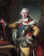 Stanisław August