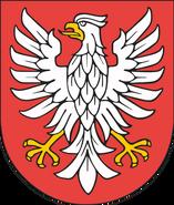 Herb mazowsza