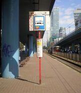 Dworzec Centralny (przystanek tram)