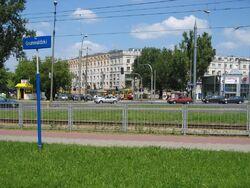 Grunwaldzki, plac.jpg