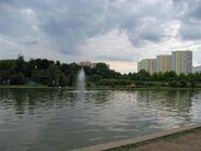 Park Brodnowski 3