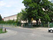 Grabow (szkola)