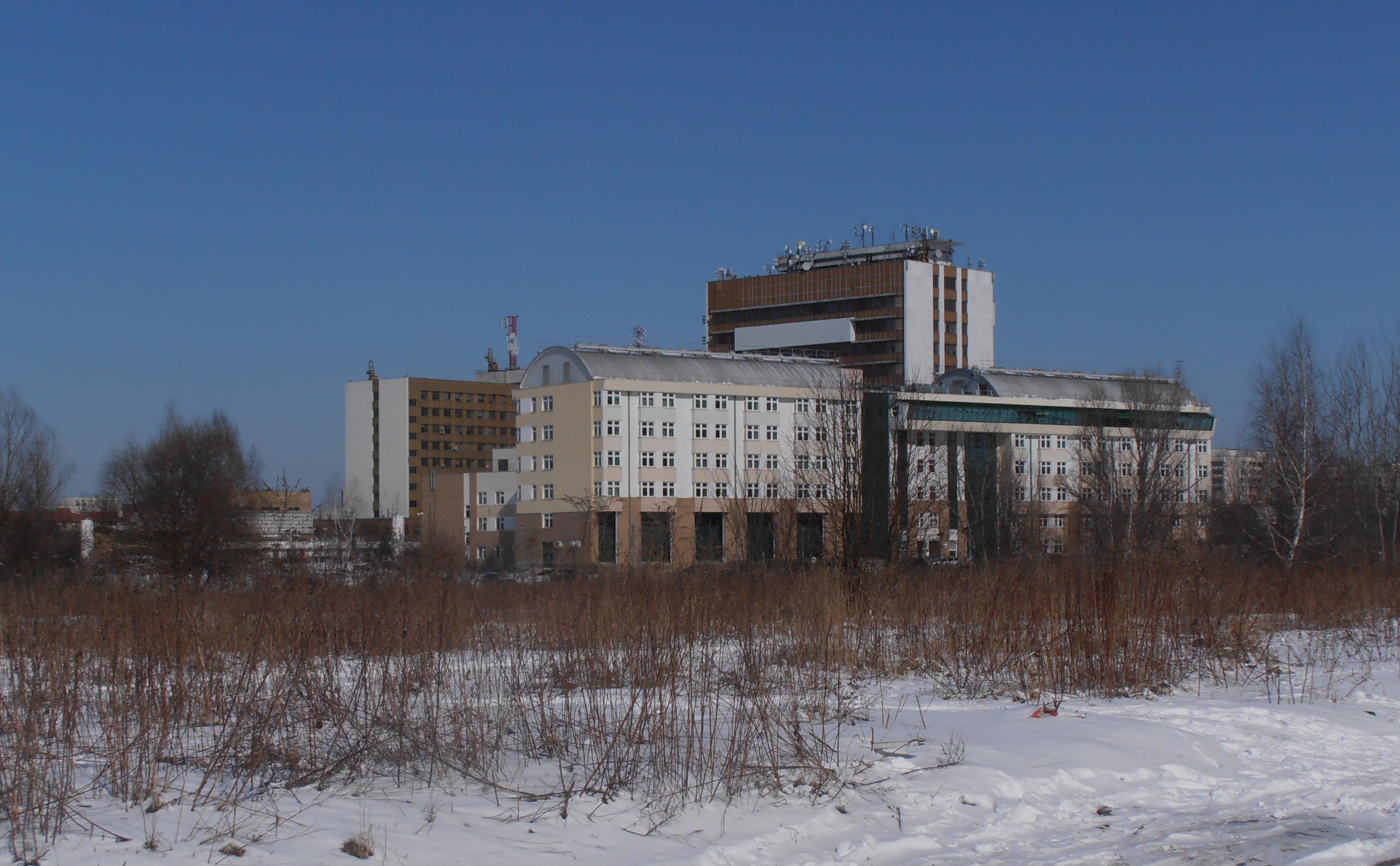 Instytut Hematologii i Transfuzjologii