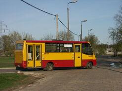 Linia.137.Autosan.H7-20.Solina