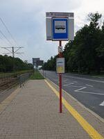 Plac Grunwaldzki 05 (by Kubar906)