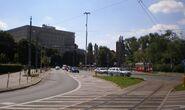 Plac Narutowicza