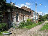 Ulice na Targówku