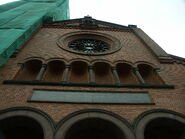 KościółśwAugusta4