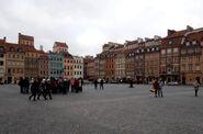 Rynek Starego Miasta 2