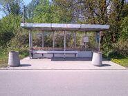Stare Kabaty (przystanek)
