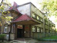 Czarnieckiego-szkola