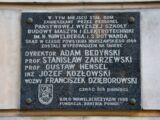 Wyższa Szkoła Inżynierska im. H. Wawelberga i S. Rotwanda