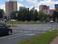 Widawska-Wrocławska (by Kubar906)