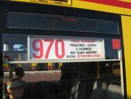 970 (2009)