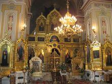 Cerkiew-sw-marii-magdaleny-ikonostas