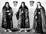 Historia w XVI wieku