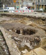 Plac Zbawiciela (bunkier)