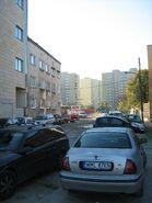 Ulica Witolińska1