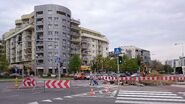 Wąwozowa (ulica, kanalizacja)