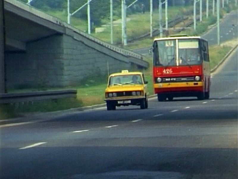 U (linia autobusowa)