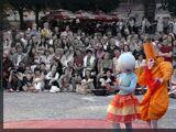 Międzynarodowy Festiwal Teatralny Sztuka Ulicy