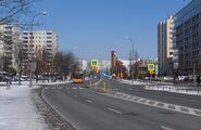 Dereniowa-2
