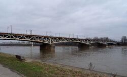 Most Średnicowy 3.JPG
