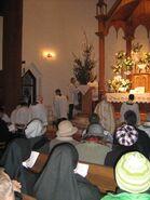 TMOJCh Kościół Mariawicki 2008