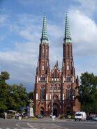Plweteranow1863 katedr