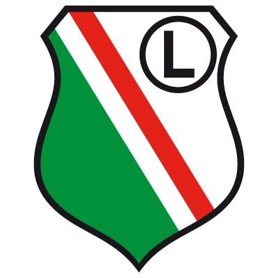 CWKS Legia Warszawa