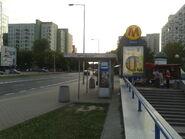 Metro Służew 02